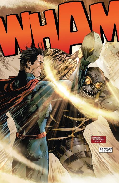 3442465-superman-wonder+woman+(2013-)+002-008