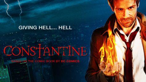 constantine-banner-1280jpg-a2a402_1280w