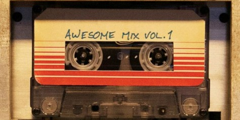 Guardians-of-the-Galaxy-Awesome-Mix-640x320