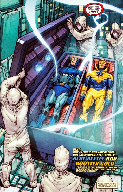 blue_beetle_and_buster_gold