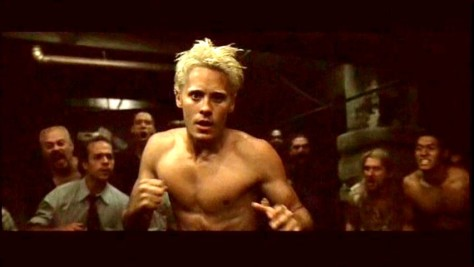 Jared_Leto_fight_club