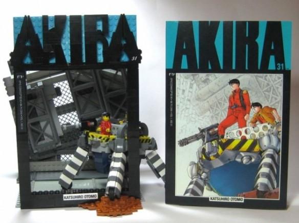 lego-akira-625x467