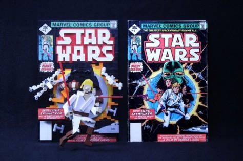 lego-star-wars-625x416