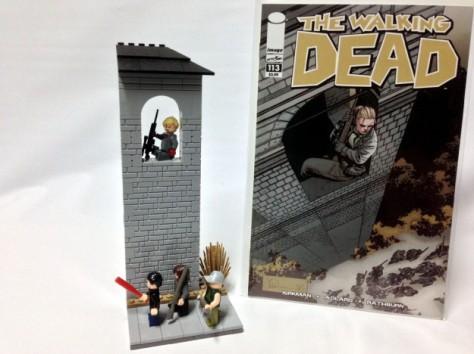 lego-walking-dead-625x468