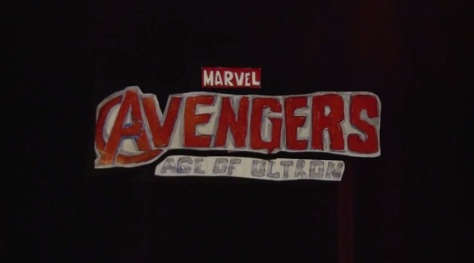 low_budget_avengers