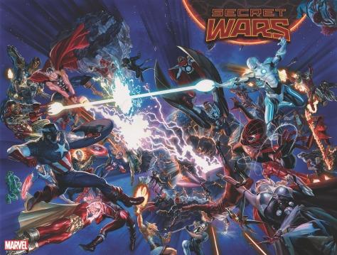secret-wars-111552