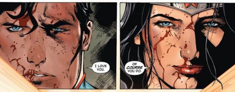 Superman-Wonder-Woman-6