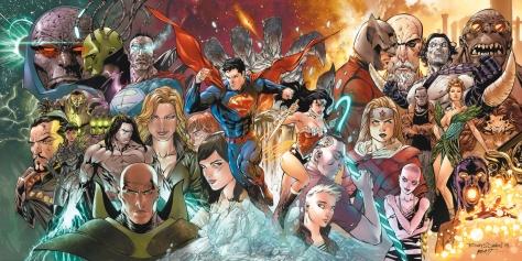 superman-wonder_woman