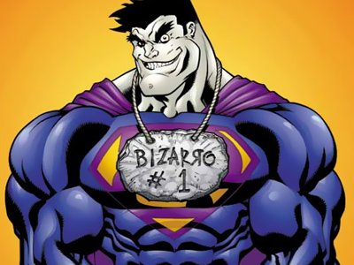 71252133c3af704957124b2ca6c9c64b-bizarro-superman