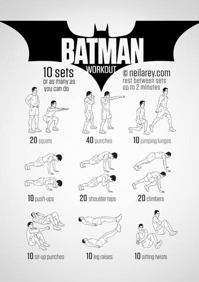 batman-workout-intro