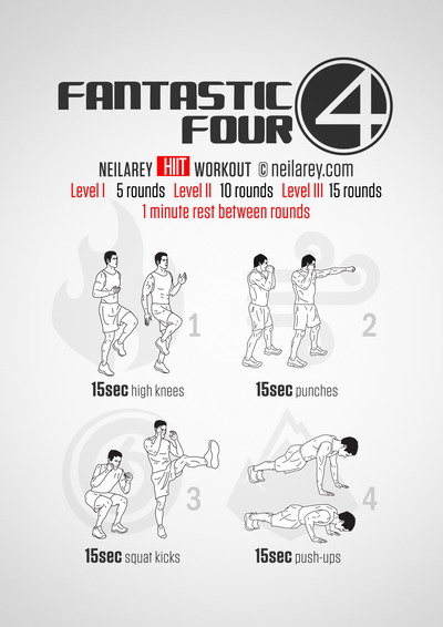 fantastic-4-workout-intro