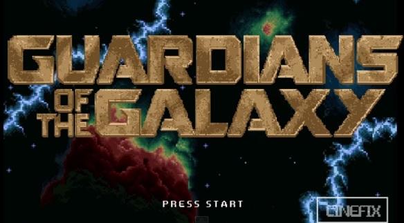 guardians_16_bit
