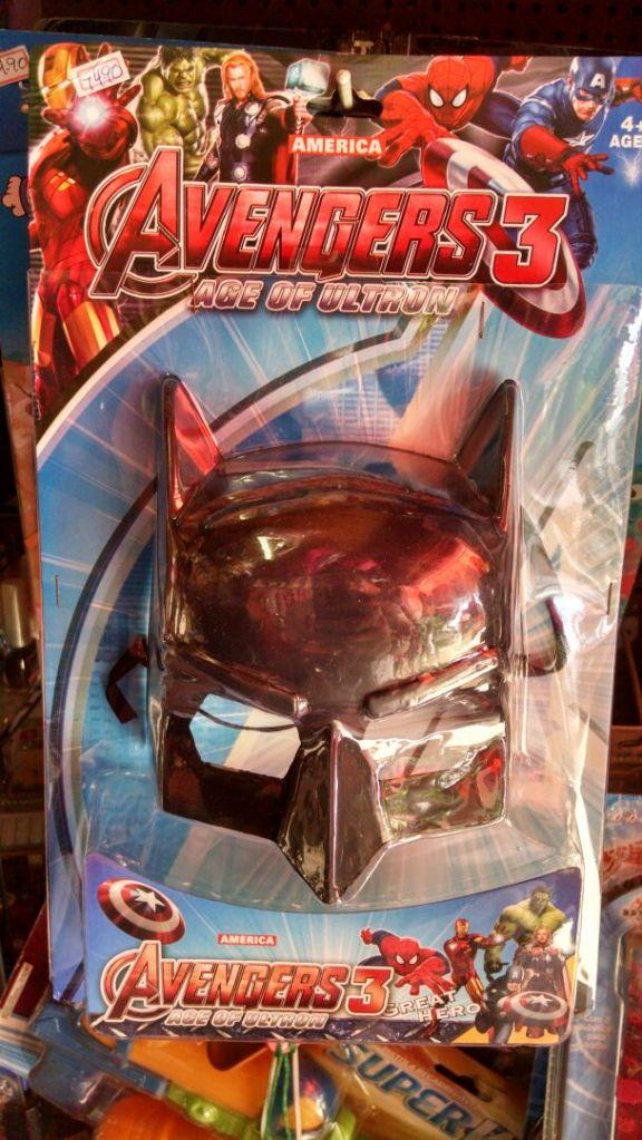 batman_avengers