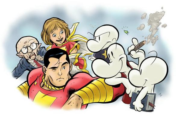 shazam_and_bone_by_jeff_smith