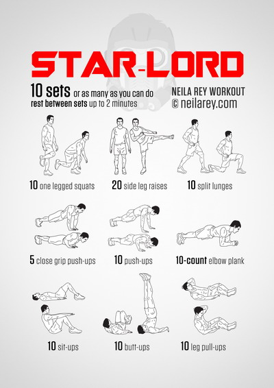 starlord-workout-intro