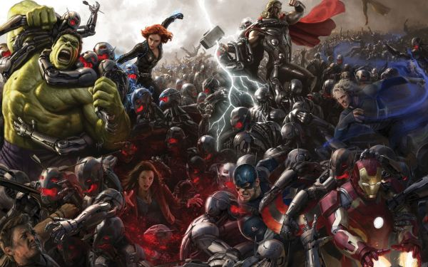 who-do-you-think-will-die-in-avengers-age-of-ultron