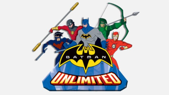 batman-unlimited-logo-600x338