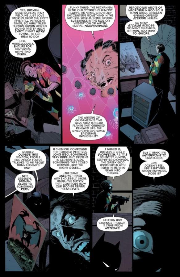 Batman-V2-38-2015-Page-171-600x922