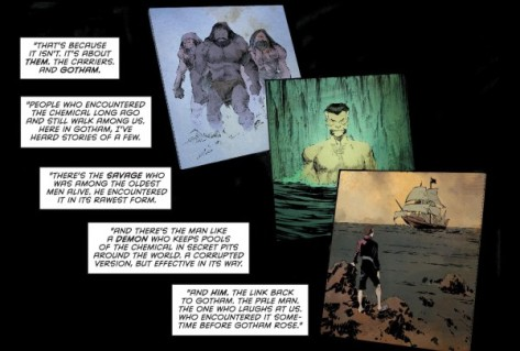 Batman-V2-38-2015-Page-18-600x404