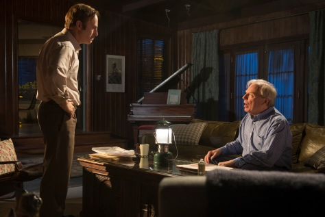 better-call-saul-uno-episode-1-review-034f08d8-fb3c-49f6-a840-793e535bc6e0