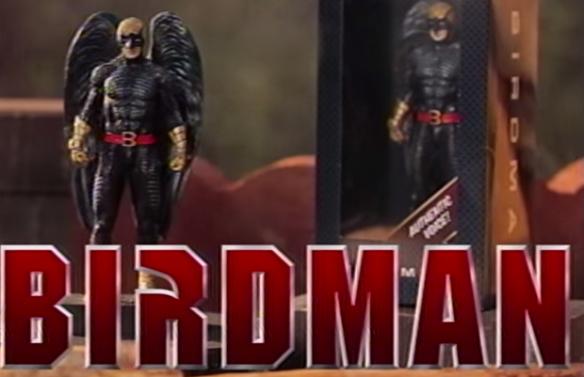 birdman_action_figure