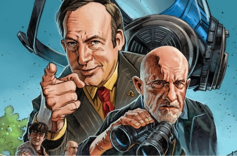 comics_better_call_saul