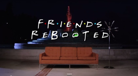 FREINDS_REBOOTED