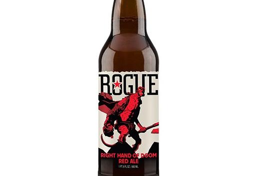 hellboy__beer