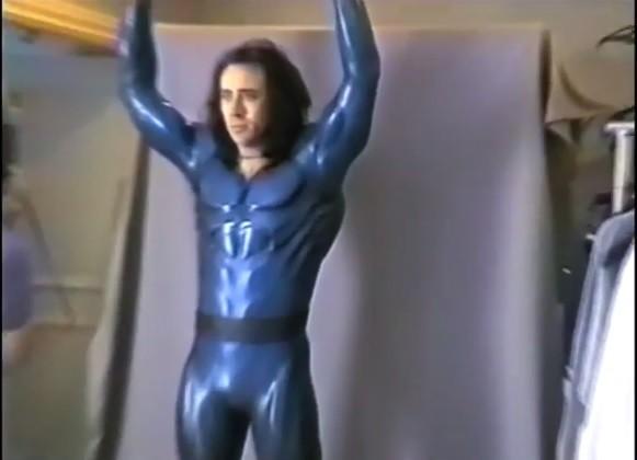 nicholas-cage-superman-lives-3