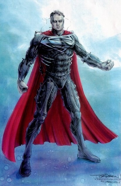 nicholas-cage-superman-lives-4