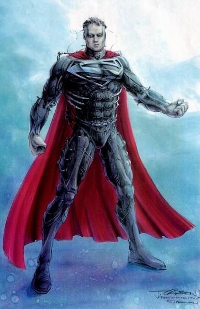 nicholas-cage-superman-lives-4