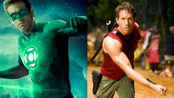 Ryan-Reynolds-talks-Green-Lantern-and-Deadpool-movie