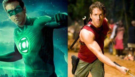 Ryan-Reynolds-talks-Green-Lantern-and-Deadpool-movie