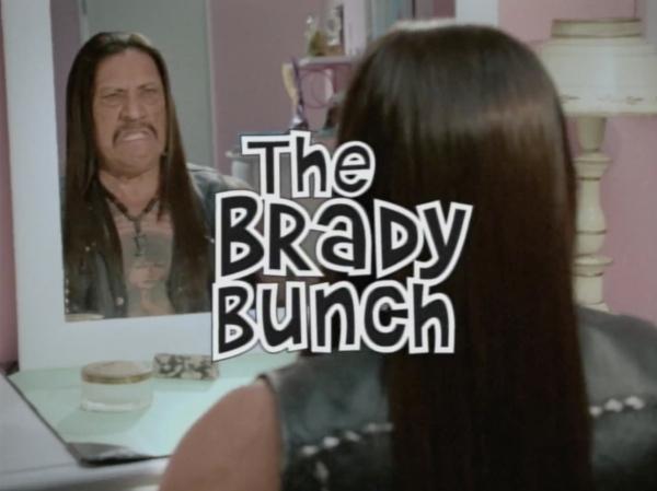 snickers_the_brady_bunch