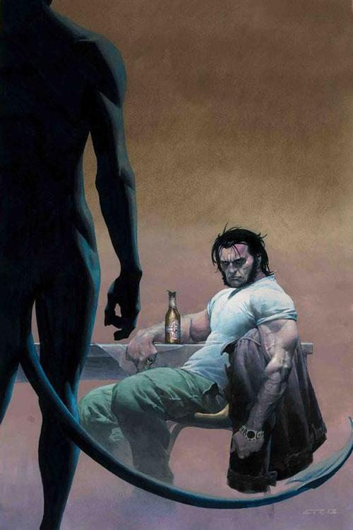 wolverine_gay_porn_cover