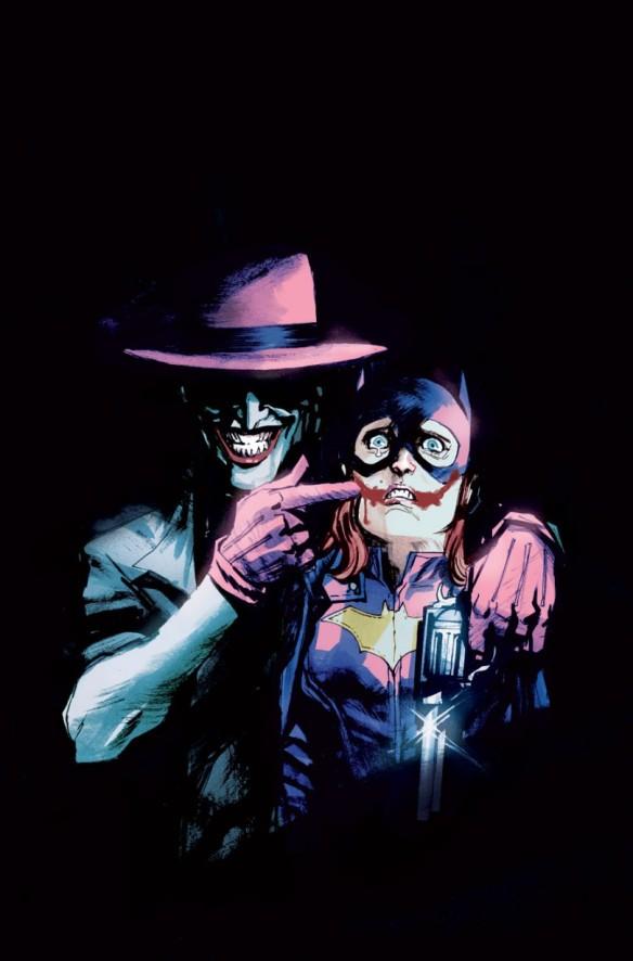 batgirl_variant_cover