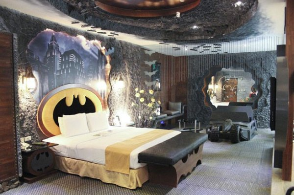 batman-room-001-125297