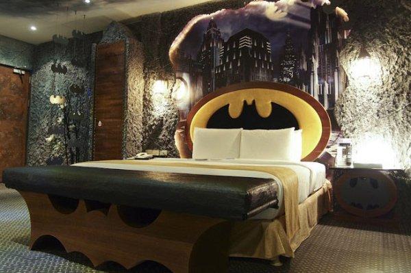batman-room-004-125300