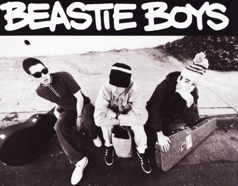 Beastie_Boys_-_Check_Your_Head