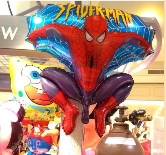 spider_balon