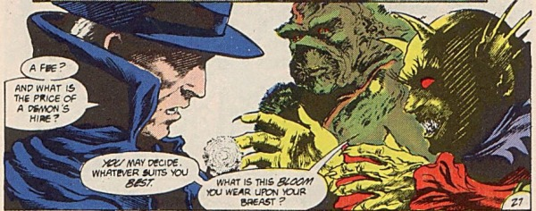 swamp-thing-annual-2-p27-panel1