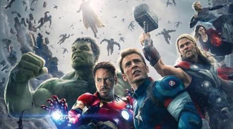avengers-age-of-ultron-poster-ftr-630x350