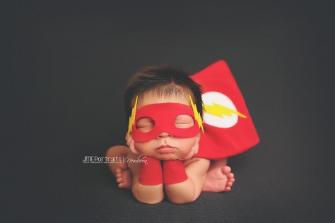 geeky-newborn-baby-photography-9__880