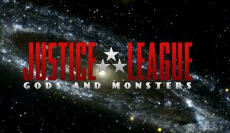 justice-league-gods-and-monsters-130159
