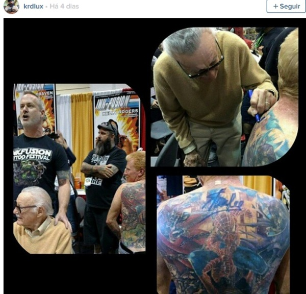 stanlee_tattoo