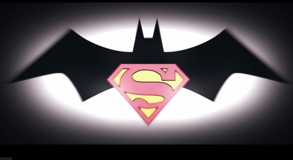 SUPERMAN_V_BATMAN_ANIMATED_SERIES