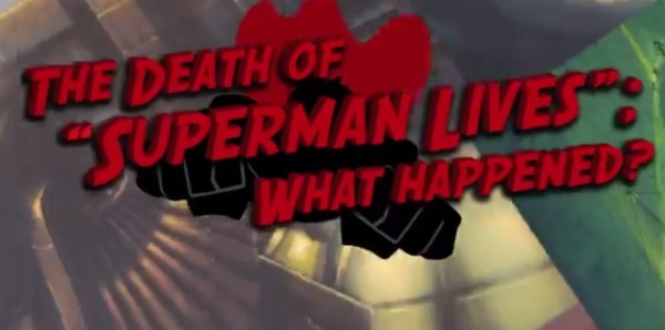 the_death_of_superman_lives