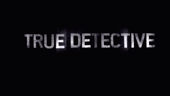 true_DETECTIVE_SEASON_2