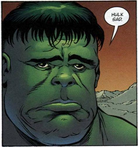 4059-hulk-sad