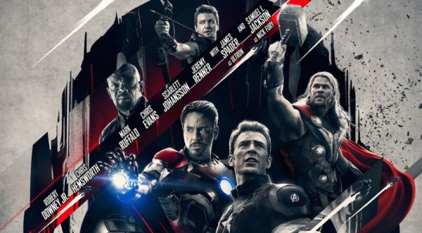 avengers-age-ultron-imax-poster